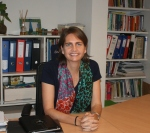 Dra. Marina Semian