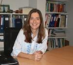 Lic. Eleonora Lasala de Lanús