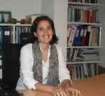 Lic. Laura Garcia Blanco