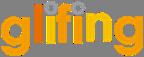 logo de glifing
