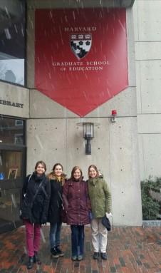 Proleer 2017  Harvard University.JPG